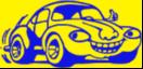 Guido's Fahrschule Logo